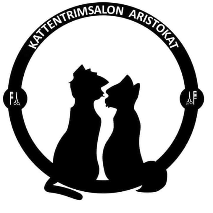 Trimsalon Aristokat
