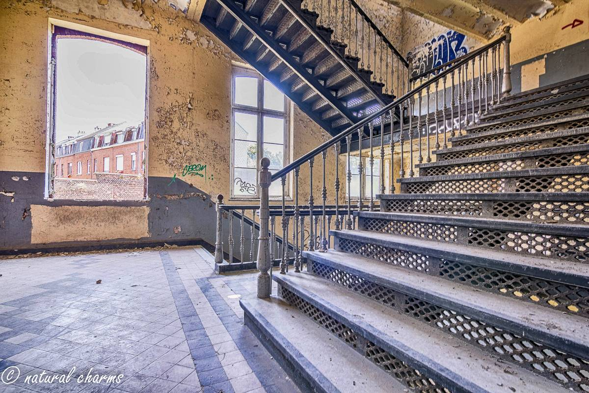 naturalcharms-oldcharms-urbex-Prison H11-6