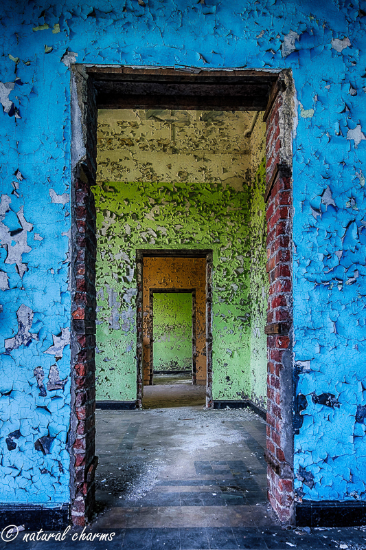 naturalcharms-oldcharms-urbex-Prison H11-16