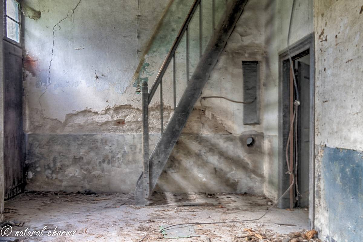 naturalcharms-fotografie-oldcharms-urbex-caen--2