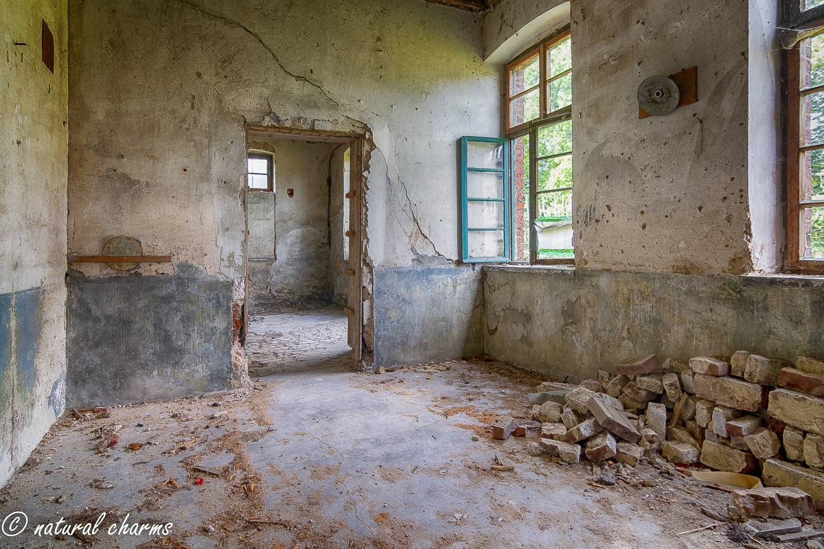 naturalcharms-fotografie-oldcharms-urbex-caen-3