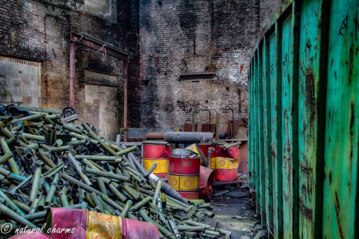 naturalcharms-oldcharms-fotografie-urbex-WarLord-