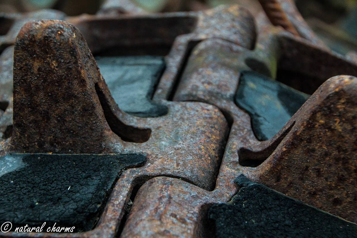 naturalcharms-oldcharms-urbex-fotografie-belgie-war lords-1