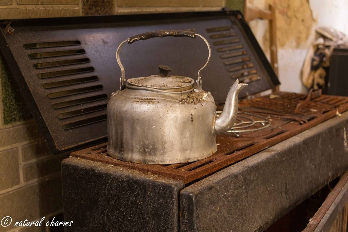 naturalcharms-oldcharms-urbex-laundry day-1085